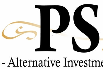 PS & Friends - Alternative Investment s.r.o.